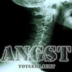 angst-cover-totgeglaubt-150x150.jpg